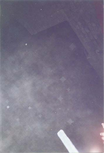 http://www.rus-sky.com/miracles/images/62.jpg